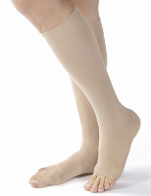 Jobst-Relief-Knee-High