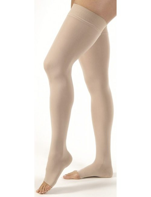 Jobst-Relief-Thigh-High