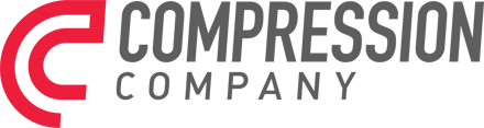 Compression Company